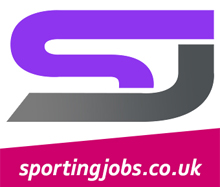 sportingjobs.co.uk