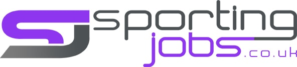 Sporting Jobs logo